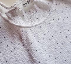 MANGO bluza