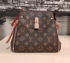 Nova louis vuitton like torba/ruksak