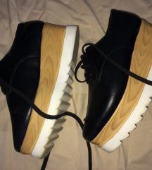 Cipele 38 LIKE STELLA MCARTNEY
