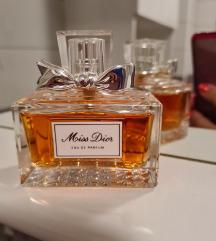 Miss Dior edp