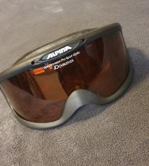 Ski naočale
