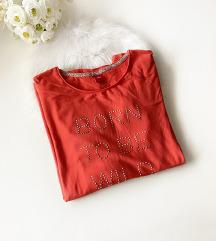 S.oliver nova majica