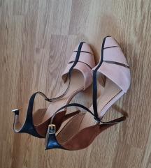 Zara nove sandale broj 40 %%%🥰