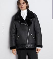 Nova Zara -ukljucen Tisak (XL)