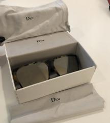 Dior oversized naocale - original
