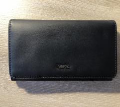 Parfois novčanik