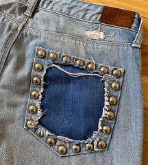 Replay SOPHIR jeans