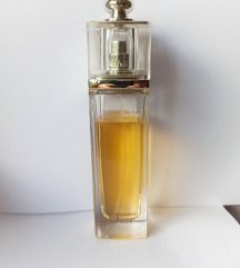 Dior Addict edp 100ml