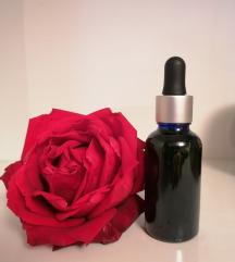 Eliksir od ruže
