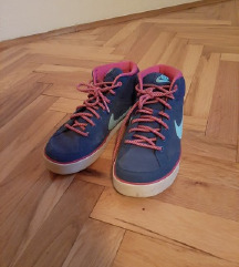 Nike tenisice-vel.38,5