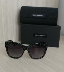 DG naočale 4270