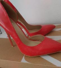 nove cipele, 60kn