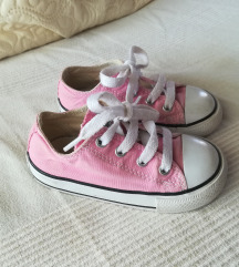 Original All star converse tenisice 23