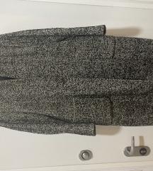 Lagani kaput Zara