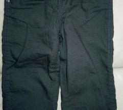 Termo hlače za dečka, vel 98, NOVO