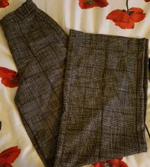 Bershka hlače 34