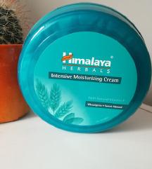 NOVO Himalaya krema za lice