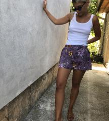 H&M kratke hlače S/M