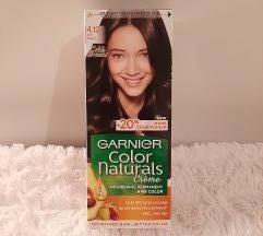 Garnier boja za kosu