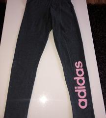 Original Adidas tajice