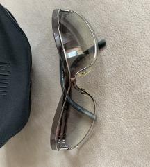 JOOP naočale