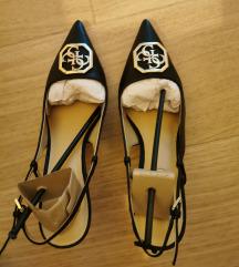 Guess sandale salonke 40