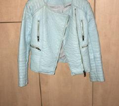 Like Zara kožna jakna