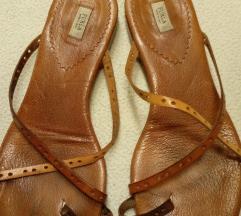 Furla sandale sniž.