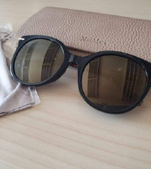 Max Mara original sunčane naočale