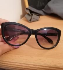 Calvin klein naočale