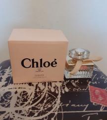 Chloe parfem ORIGINAL 30ml