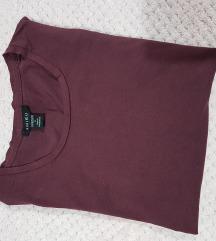 Majica otvorenih ramena