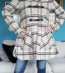 NOVA Max & Co jakna/kaputic od vune