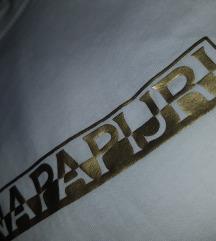 Nova kratka napapijri majica