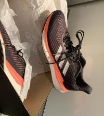 Adidas Boost Tenisice NOVO do utorka %% 399kn