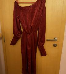 Asos tall haljina