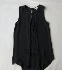 H&M dugačka bluza