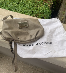 Marc Jacobs kozna torbica