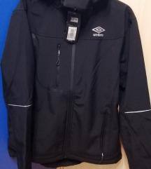 Nova muška jakna Umbro