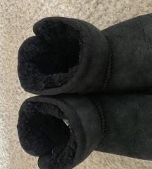 Djecje Ugg boots