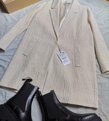 Sako kaput Zara M