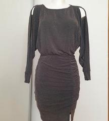 Orsay haljina vel S/M