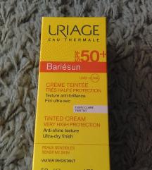 Uriage Bariesun spf 50+