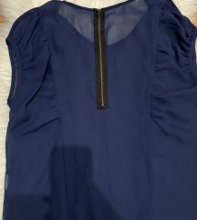 Bluza 36/S