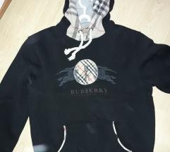 Burberry duks XL