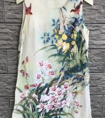 SWEET MISS haljina-S sniženo