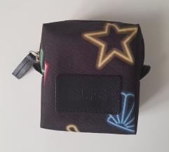 ELFS torbica za sminku/nakit/ kljuceve