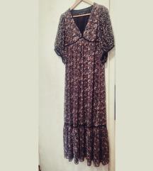 Zara haljina (s pt.)