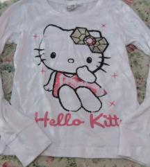 Hello Kitty,vel 10