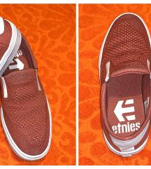 Etnies - 37